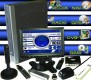 Car PC mit standard Zubehör (ohne Monitor)